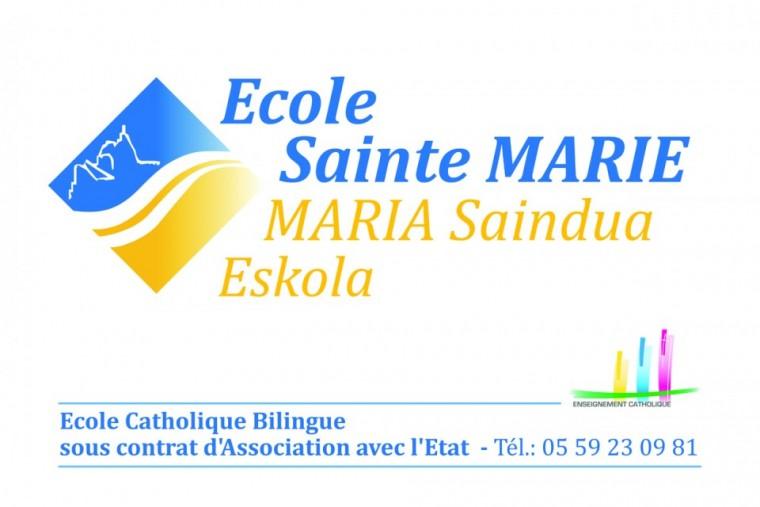 Ecole Sainte Marie de Biarritz