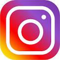 l'école sur Instagram