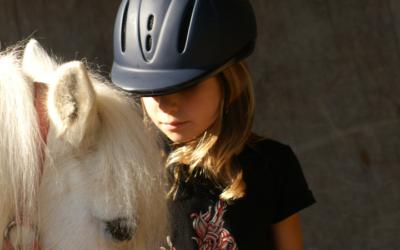 Equitation en cycle 3