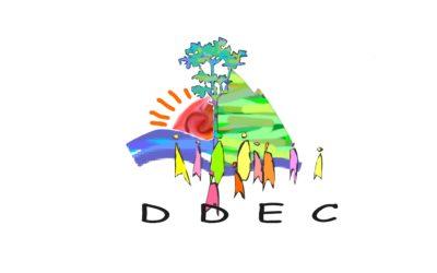 La DDEC