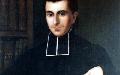 Le 27 mars et le Père CESTAC
